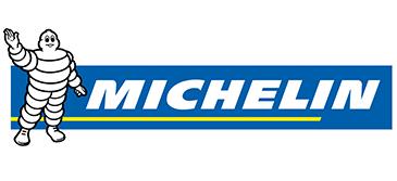 Michilin