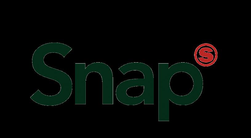 Snap Advertising
